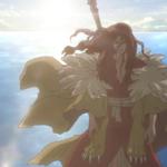 【ドクターストーン】「獅子王司」死亡?コールドスリープ?復活は近い?